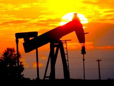 Цены на нефть в пятницу выросли на $1,48 и $2,51 соответственно