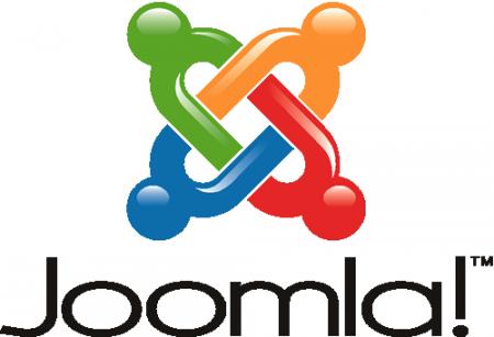 Как создать сайт на CMS Joomla?