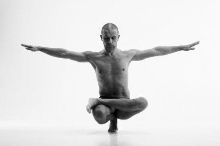 Йога - что же это?