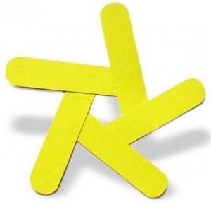 Скачать схема бумеранга из бумаги оригами.