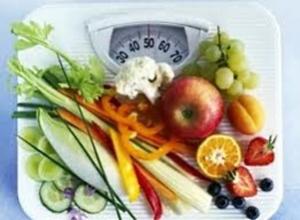 Как избавится от лишнего вес на ногах