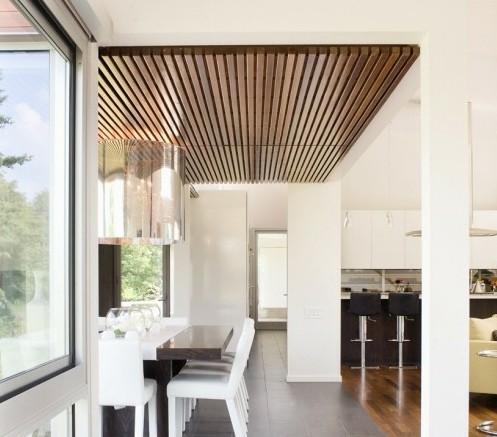 comment faire un faux plafond en mdf chambery prix devis garage peugeot comment faire un. Black Bedroom Furniture Sets. Home Design Ideas