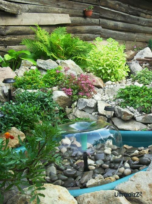 Поделка на тему осень своими руками в садик фото