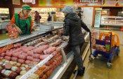 Какую колбасу любят россияне?