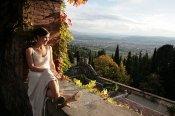 Экотуризм в Тоскану
