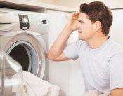Ремонт стиральных машин от Service Plus