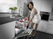 Как правильно разместить всю необходимую бытовую технику на кухне
