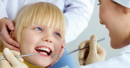 Советы перед посещением стоматолога